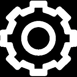 servizi<br>OEM / VAR