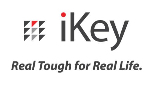 iKey :