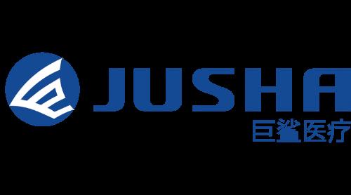 Jusha :